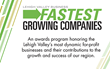 MI Digital Named One of Greater Lehigh Valley's 2014 Fastest Growing...