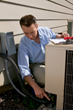 Turner Heating & Air Conditioning Announces Their New Website to...