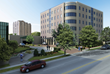 Matan Companies signs 11-year lease with American Counseling...