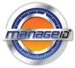 manageID Cloud Identity Service Supporting Multiple US State...