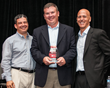 Buchanan & Edwards Named Microsoft U.S. Federal Rising Star...