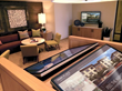 TouchTour® Virtual Property Tour System to be On Display at ZRS...
