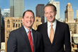 Chicago Personal Injury Attorneys Named to The Best Lawyers in America