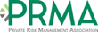 Private Risk Management Association (PRMA) Announces Inaugural Annual...