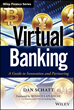 New Book by Dan Schatt Discusses How Banks and Tech Companies Can...