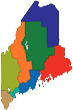 "Maine Tourism Association Announces ""My Favorite Spot in Maine""..."