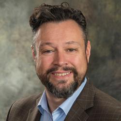 DataBank CTO - Bryan Porter