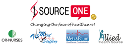 Source One Healthcare Professionals
