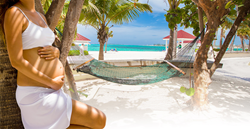 Breezes Bahamas Babymoon Packages