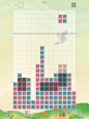 "Peter Cholewinski's Addictively Fun New iOS Game ""GRIDS"" Embarks..."