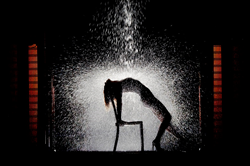 Flashdance: The Musical
