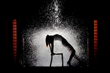 Flashdance: The Musical Comes to The Hanover Theatre in Worcester...