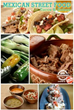 taco recipes for the family