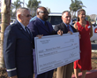 Continental East Development: Veterans Honoring Veterans and...