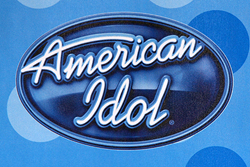 American Idol 2014 Live Tour at Fantasy Springs Resort Casino in Indio
