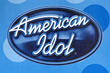 Home Buyers Love American Idol Live 2014