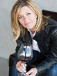 Anna Maria Ponzi Appointed President of Ponzi Vineyards