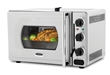 KitchenTek® Enlists DNA Response as Exclusive Amazon Retail...