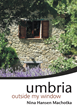"SBPRA Announces the Release of Its Newest Title, ""Umbria Outside..."