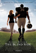 The Blind Side Co-star Quinton Aaron Who Played Michael Oher Shares...