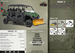 """Yamaha Launches """"Build Your Own"""" Viking VI Site"""