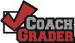 CoachGrader.com Logo