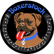 Boxerstock 2014 All-Day Music Festival