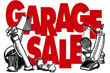 New Website Boasts Localized Garage Sale Listings and Bargain-Priced...
