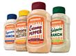 Whataburger Introduces Signature Sauces and Original Mayo to H-E-B