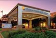 Chilton Medical Center Achieves Mentor Status For Partnership for...