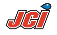 JCI Industries | Water and Wastewater Treatment Equipment and Service