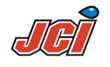 JCI Industries, Inc. Receives Proven Efficiency Verification Accreditation