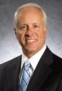 Attorney John F. Cordisco