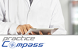PracticeCompass is Consolidating Dental Practices' Marketing and...