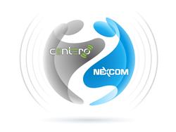 Centero and NEXCOM