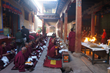 Ventours International extends service to Tibet