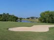 Tim Leeper Roofing's Help Cycle Inaugural Golf Tournament Benefits 4...