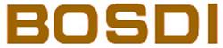Zhengzhou Bosdi Abrasives Co., Ltd. company logo