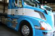 Bay Area Trucking & Logistics Company Gets High Profile Clients,...