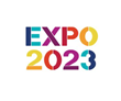 Minnesota World's Fair EXPO 2023