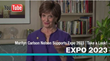 Expo 2023 Marilyn Carlson Nelson