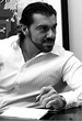 Bedros Keuilian Uses Principles Taught in His Fitness Boot Camp...