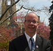 Philip Fortier appointed to Multiple System Atrophy Coalition Board of...