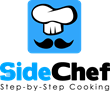 Step-by-Step Cooking App SideChef Launches Learn to Cook Month for...