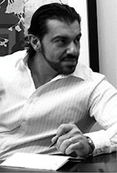 Bedros Keuilian Fitness Marketing Expert