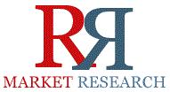 Brazil Negative Pressure Wound Therapy Market