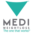 The Nation's Premier Weight Loss Brand is Welcoming New Patients in...