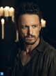 David Lyons in Penance