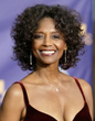 Oscar Nominee Margaret Avery