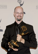 2-Time Emmy Winner Charles Ragins